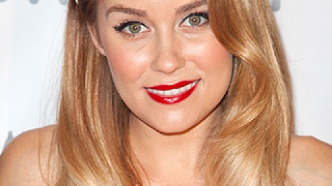 Makeover Timeline: See Lauren Conrad's Best Looks | StyleCaster