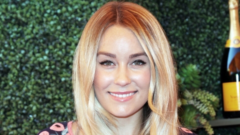 Wait, Is Lauren Conrad Doing Another Reality Show? | StyleCaster