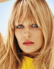 The Best Beauty Pinners to Follow on Pinterest