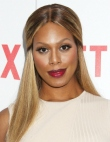 15 Gorgeous Styles for Straight Hair