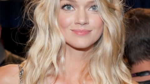 Fall's Sexiest Hairstyles | StyleCaster