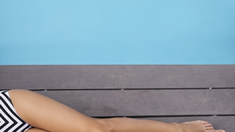 The Best Lightweight Body Lotions for Summer | StyleCaster