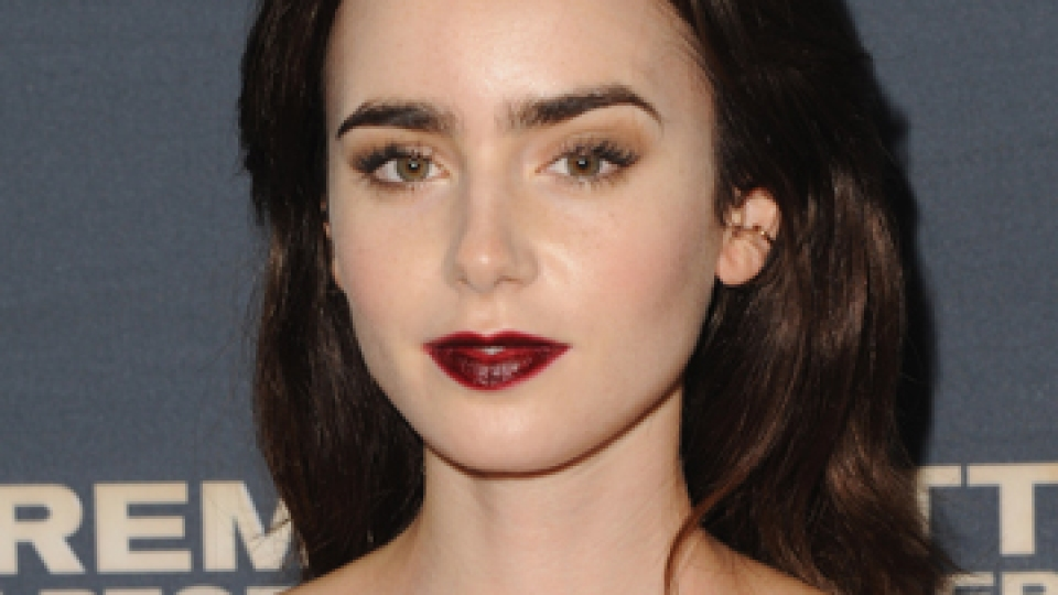 The Fall Lipstick Looks You Need to Try | StyleCaster