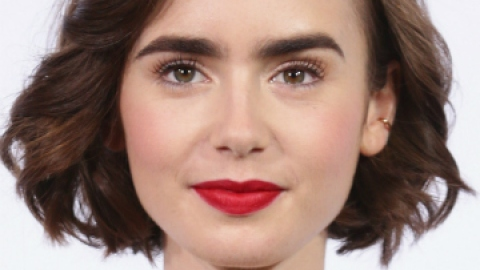 The Products You Need for Perfect Brows | StyleCaster