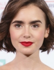 The Products You Need for Perfect Brows