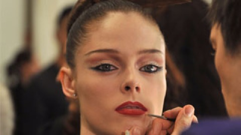 5 Lip Liner Mistakes We All Make—And Shouldn't   StyleCaster