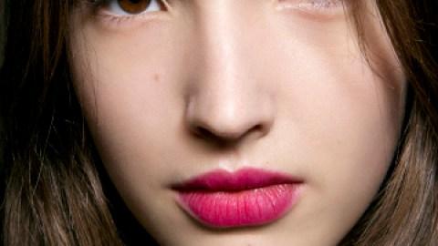 The Ultimate Lipstick Hacks, Revealed | StyleCaster