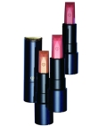 Hydrate This Summer with These Must-Have Lip Products
