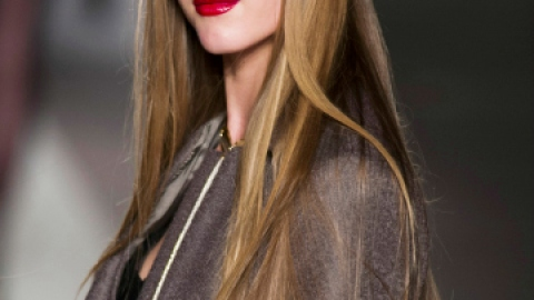 We Tried It: Rapunzel-Length Hair Extensions | StyleCaster