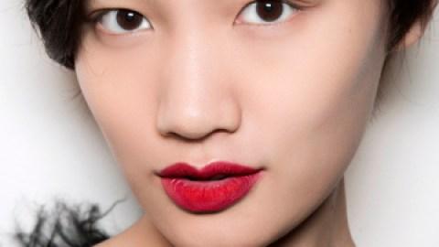 5 Totally Turkey-Proof Lipsticks | StyleCaster