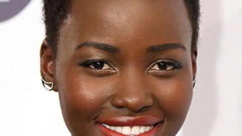The Best Makeup for Dark Skin | StyleCaster