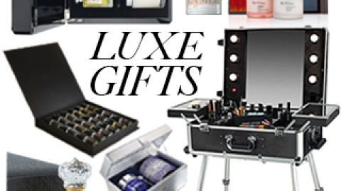 10 Over-The-Top Luxe Gifts | StyleCaster