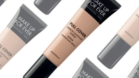 The Concealer That Will Change Your Life | StyleCaster