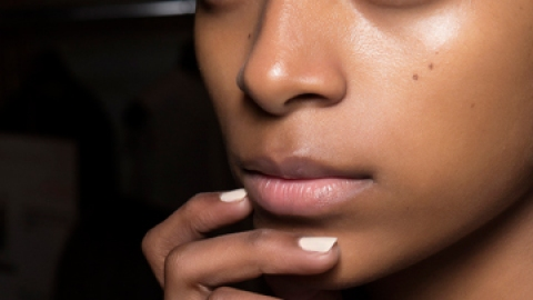 Products to Fix Every Manicure Problem | StyleCaster