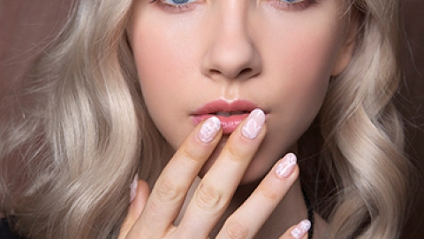 5 Ways To Make Your Mani Last Longer | StyleCaster