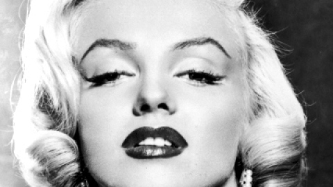 The 25 Most Iconic Blondes of All Time | StyleCaster