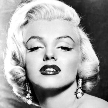 The 25 Most Iconic Blondes of All Time