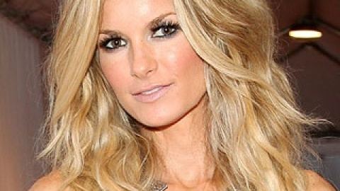 10 Most Popular Wavy Hairstyles | StyleCaster