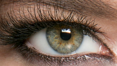 Genius Mascara Tips That Will Change Your Life   StyleCaster