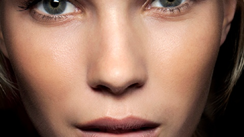 8 Secrets to Perfect Mascara Application Every Time | StyleCaster