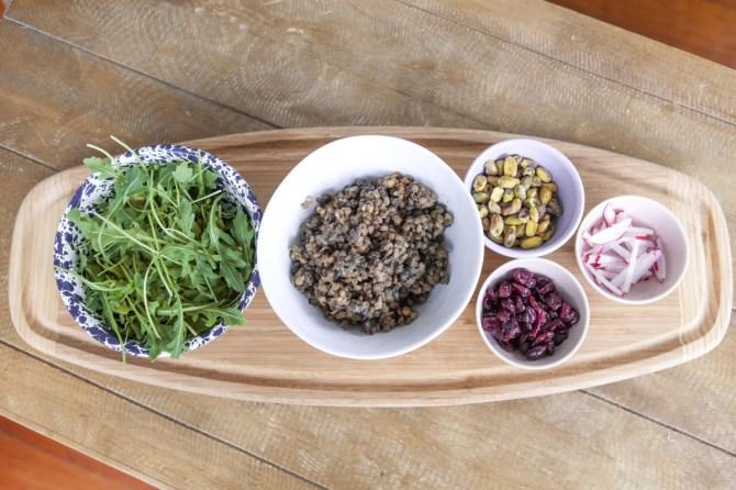 mason 21 3 Mason Jar Recipes Thatll Make Your Desk Salad a Little Less Sad