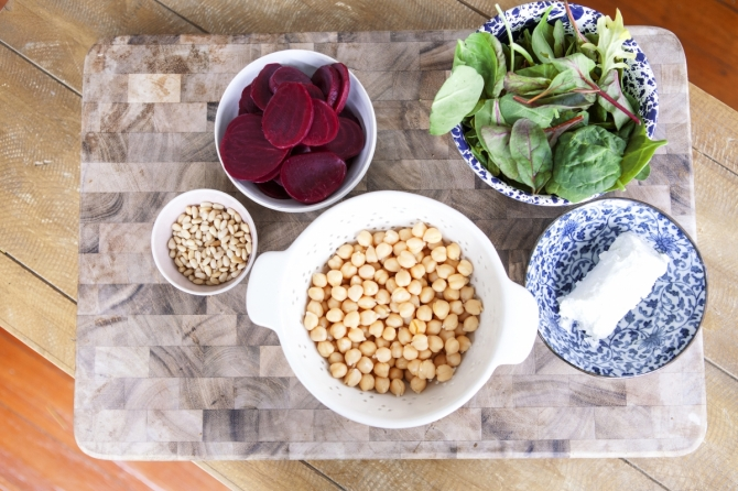 mason 31 3 Mason Jar Recipes Thatll Make Your Desk Salad a Little Less Sad