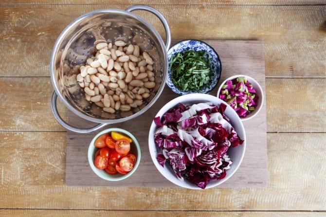 mason 41 3 Mason Jar Recipes Thatll Make Your Desk Salad a Little Less Sad