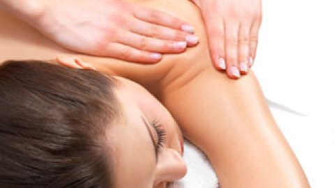 How To Give An Amazing Massage | StyleCaster