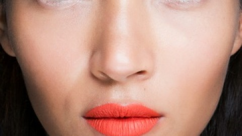 Matte Lipstick Your Dry Lips Won't Hate | StyleCaster