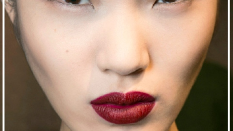 Your Ultimate Guide to Matte Makeup | StyleCaster