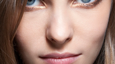 5 Killer Mattifying Products You Should Know About   StyleCaster