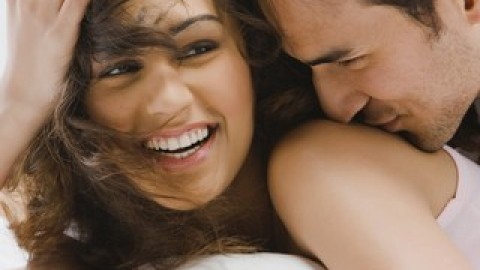 8 Ways Sex Makes You More Beautiful | StyleCaster