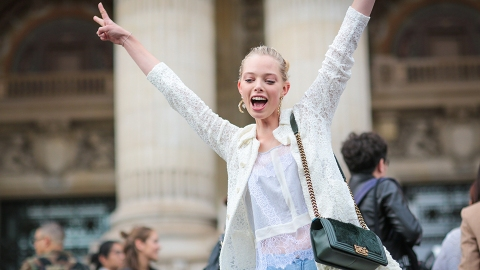 The Best Sales to Shop This Memorial Day Weekend | StyleCaster