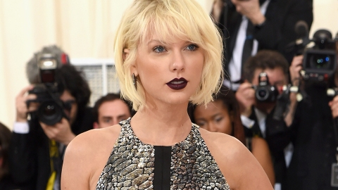 All the Must-See Beauty Looks from the 2016 Met Gala Red Carpet   StyleCaster