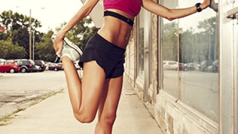 Can You Really Boost Your Metabolism? | StyleCaster