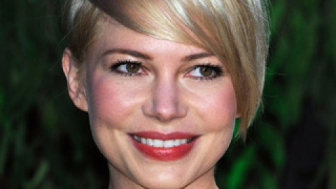 The Best Short Haircuts With Bangs | StyleCaster