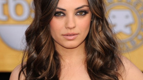 Hook-Up Hairstyles | StyleCaster