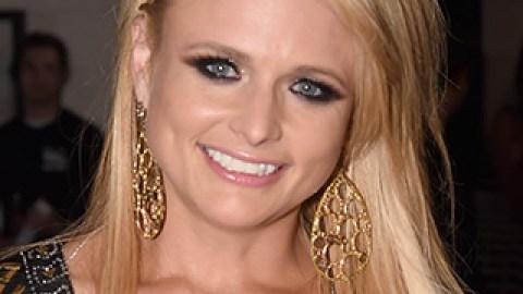 Makeover Alert! Miranda Lambert Chops Off Her Long Locks | StyleCaster