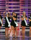 12 Reasons To Watch This Year's Beauty Pageants