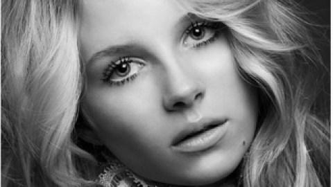 Kate Moss' Model Sister | StyleCaster