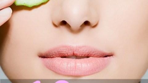 10 Beauty Myths Uncovered | StyleCaster