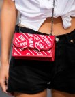 27 Designer Crossbody Bags Worth Saving Up For