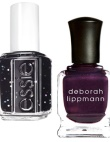 Top 10 Hottest Nail Polish Colors to Buy This Winter