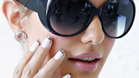 How to Get Stronger, Longer Nails ASAP | StyleCaster