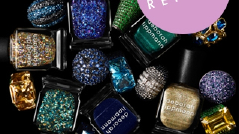 Step Up Your Manicure Game with 10 Must-Try Fall Nail Collections   StyleCaster