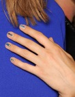 """Why """"Floating"""" Nail Art is the Next Big Thing"""