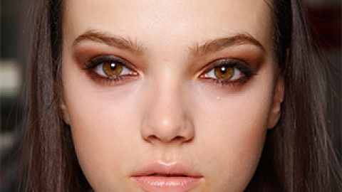 5 Natural Eye Makeup Products We Love | StyleCaster