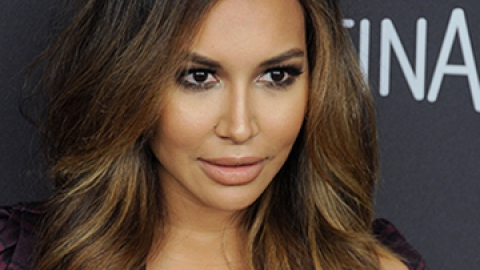 15 Shag Hairstyles for Every Length | StyleCaster