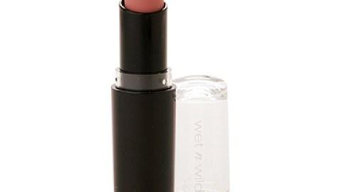 The 5 Best Neutral Lipsticks from Drugstore Brands | StyleCaster