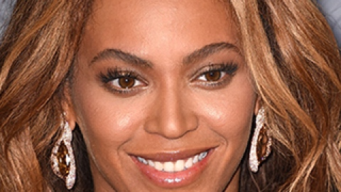 News: Beyoncé's Beauty Secrets; How to Save Money on Beauty Products | StyleCaster